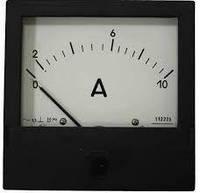 Амперметр Э365, вольтметр Э365, миллиамперметр Э365, килоамперметр Э365, киловольтметр Э365 (Э-365, Э 365, Е365, )