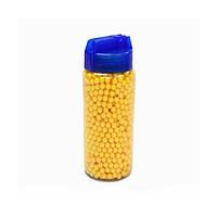 Пульки для пневматики, 2000 штук
