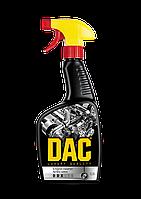 Очиститель двигателя DAC DDX-10, 500 мл