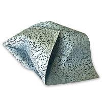 Салфетка CleanX полипропиленовая для обезжиривания, 32x34 см