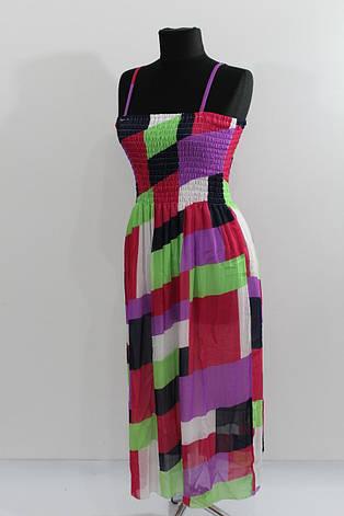 d332d792198 Купить Сарафан-юбку шифон плиссировку оптом в Украине в Хмельницком ...