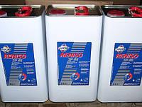 Масло холодильное Sp 46 Reniso Triton (5 л\канистра)