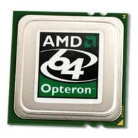 БУ Процессор AMD Opteron Six Core 2435, s1207, 2.6GHz, 6 ядер (OS2435WJS6DGN)
