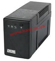 ИБП Powercom 800 VA UPS (BNT-800AP)