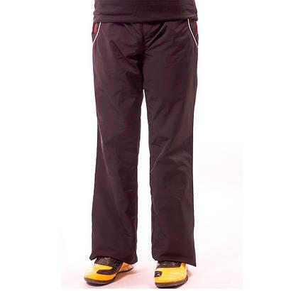 Спортивные штаны подросток M-207