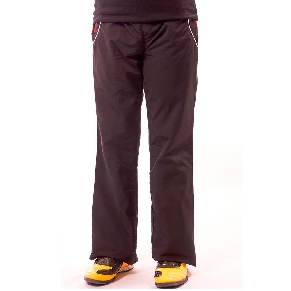 Спортивные штаны подросток M-207 - Optom-shop.com.ua - Оптовый интернет-магазин: Одежда и обувь оптом, нижнее белье недорого в Одессе