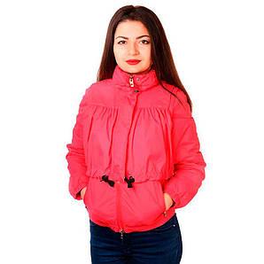 Куртка женская 962