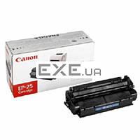 Картридж EP-25 Black (C7115A) Canon (5773A004)