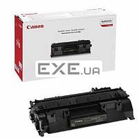 Картридж Canon 719 Black LBP-6300dn/ 6650dn/ MF5580 (3479B002)