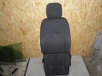 Сиденья перед. лев. Renault Megane III 09-13 (Рено Меган 3), 873510011R