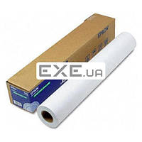 "Бумага EPSON 36"" Presentation Paper HiRes (C13S045288)"