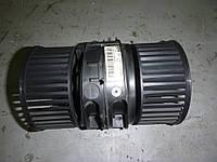 Вентилятор печки Renault Megane III 09-13 (Рено Меган 3), 272108241R