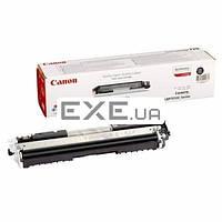 Картридж Canon 729 LBP-7018С/ 7010С black (4370B002)