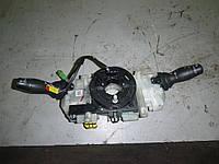 Подрулевой переключатель Renault Megane III 09-13 (Рено Меган 3), 255670016R