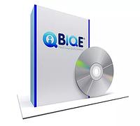 Alanis BIQE basic 16p — Batch Image Quality Enhancer 2.0.7.6 (АЛАНИС Софтвер)
