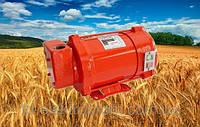 Насос 12В для бензина AG-600, 12В 45 л/мин