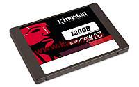 SSD-накопитель Kingston V300 120GB (SV300S37A/120G)
