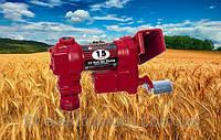 Насос для бензина FR2405, 24В, 60 л/мин, Tuthill Fill-Rite (США)