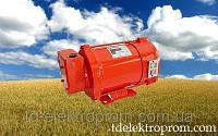 Насос для перекачки бензина, бензола, ацентона, ДТ AG 600, 12 В (24В), 45-50 л/мин. Бензонасос.