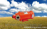 Насос для перекачки бензина, керосина, спирта, бензола, ДТ AG 800, 220В, 70-80 л/мин, Испания.