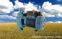 Насос для перекачки солярки (дизеля) CG — 150, 220В, 150-500 л/мин, Gespasa, Испания.