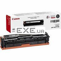 Картридж Canon 731H Black, для LBP7100 (6273B002)