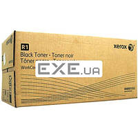 Тонер-картридж XEROX WC5865/ 5875/ 5890 (2шт) (006R01552)