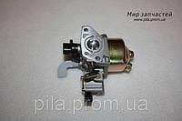 Карбюратор для Honda GX120 (152F)