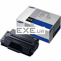 Картридж Samsung SL-M3820/ 4020 M3870/ 4070 (MLT-D203E) (MLT-D203E/SEE)
