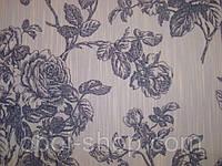 Обои текстильные rasch textil Excellence