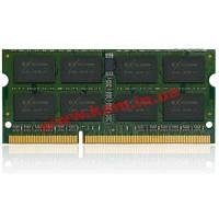 Оперативная память eXceleram/ SoDIMM/ DDR3/ 4GB/ 1333 MHz (E30213S)
