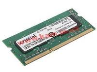 Оперативная память Crucial (CT25664BF160BJ) DDR3 1600 2GB 1.35V/ 1.5V CL11 Single R (CT25664BF160BJ)