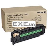 Тонер-картридж XEROX WC4265 (10K) (106R03105)