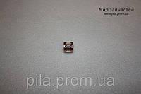 Игольчатый подшипник шатуна Оригинал для Stihl MS 290, MS 310, MS 390, фото 1