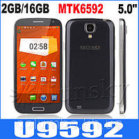 Star U9592 Galaxy S4 i9592