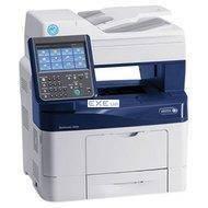 МФУ А4 ч/ б Xerox WC 3655iX (3655IV_X)