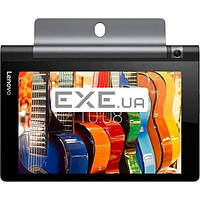 "Планшет Lenovo YOGA3 850M 8""IP S/ APQ8009/ 2GB/ 16GB/ LTE/ Black YOGA3 850M 16GBL ZA0B0 (ZA0B0054UA)"
