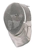 Маска сабельная FIE (1600 N) PBT