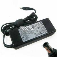 Блок питания для ноутбука SAMSUNG 19V 4.74A, разъем 5.5/ 3.0mm с центр. пином(оригин (PSU-SAMS-005)