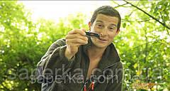 Нож Gerber Bear Grylls Compact Scout (replica), фото 3