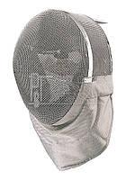 Маска сабельная (350 N) PBT