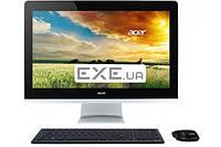 Моноблок Acer Aspire Z3-715 (DQ.B2XME.006)