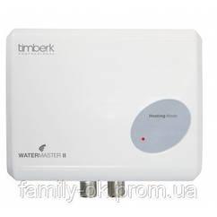 Проточный водонагреватель электрический TIMBERK Watermester II WHE 6.5 XTN Z1
