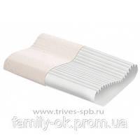 ТОП-103. Детская ортопедическая подушка с эффектом памяти