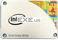 """Накопитель Intel SSD SATA2.5"""" 56GB MLC/ 535 SER (SSDSC2BW056H601)"""