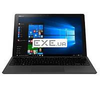 Ноутбук Asus T303UA-GN004R 13TWQ+ i7-6500U 16GB 512GB UMA Stylus W10Pro Gray (90NB0C62-M00330)