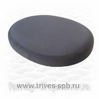 ТОП-129 Ортопедическая подушка-кольцо на сидение,
