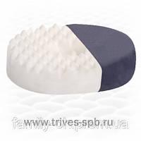 ТОП-130 Ортопедическая подушка-кольцо на сидение