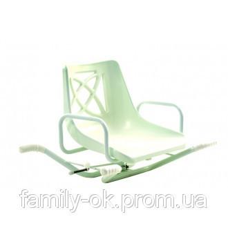Кресло для ванны вращающееся Swing OSD-RPM-540200