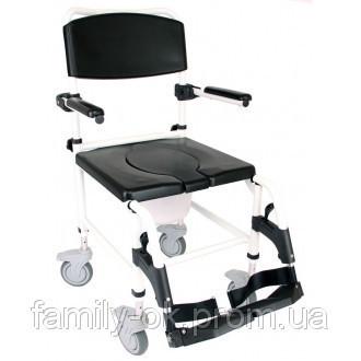 Кресло для душа и туалета Wave OSD-NA-WAVE